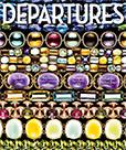 Departures 12_2013