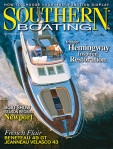 Southern-Boating-Aug14-Cover
