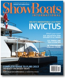 showboats-international-cover-edition-november-2013