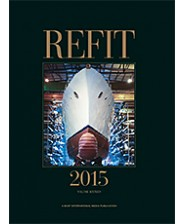 refit2015