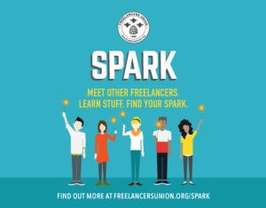 Spark Social Image (1)