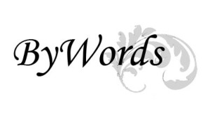 ByWords_small